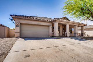 6073 W Millay St, Tucson, AZ 85743