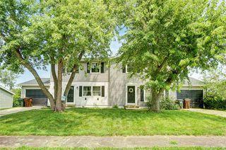 5428-5430 Basore Rd, Dayton, OH 45415
