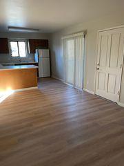 320 Branner Ave, Monterey, CA 93940
