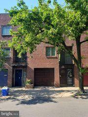 504 Lombard St, Philadelphia, PA 19147