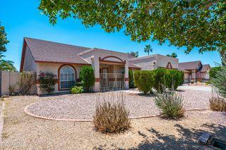 4907 E McLellan Rd, Mesa, AZ 85205