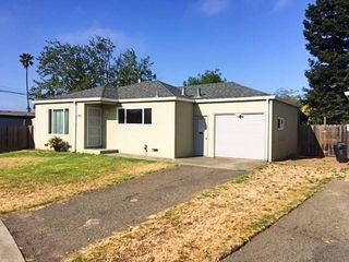 22597 Sierra Ave, Hayward, CA 94541