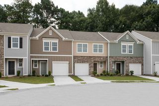 Ambling Grove, Decatur, GA 30035