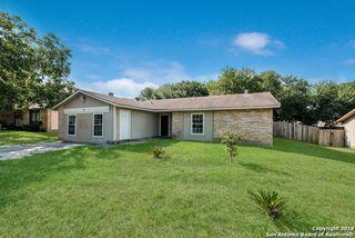 9758 Heritage Farm, San Antonio, TX 78245