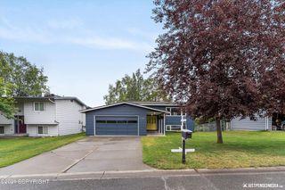 1721 Crescent Cir, Anchorage, AK 99508
