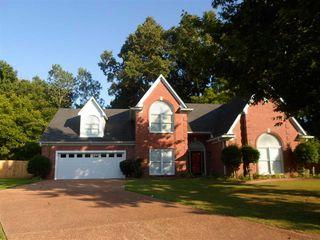 4430 Richmond Cv, Memphis, TN 38125