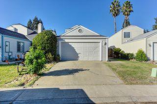 3010 Springview Meadows Dr, Rocklin, CA 95677