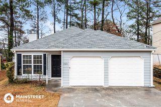 5326 Kirk Dr, Atlanta, GA 30349