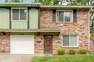 4016 Hedges Ave, Kansas City, MO 64133