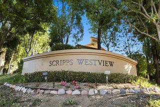 9916 Scripps Westview Way #166, San Diego, CA 92131