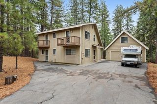 6225 Red Robin Rd, Placerville, CA 95667