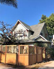 3052 Thorn St, San Diego, CA 92104