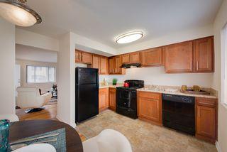 3501 Terrace Dr, Suitland, MD 20746