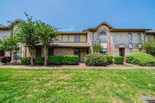 11521 Sabo Rd, Houston, TX 77089