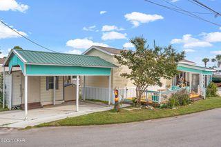 830 Linda Ln, Panama City Beach, FL 32407