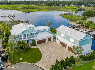 4450 Seabreeze Dr, Jacksonville, FL 32250