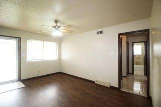 6321 S Drexel Ave, Oklahoma City, OK 73159