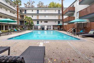 1212 Whipple Ave, Redwood City, CA 94062