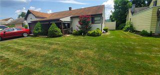 2842 Moravian Ave, Allentown, PA 18103