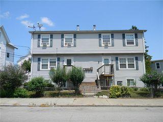 249 Sayles Ave, Pawtucket, RI 02860