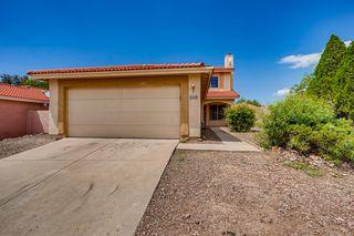 5248 W Wood Owl Dr, Tucson, AZ 85742