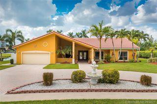 501 Ranch Rd, Weston, FL 33326