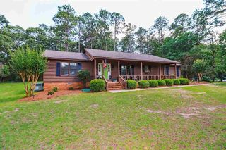 105 Bayview Dr, Perry, GA 31069