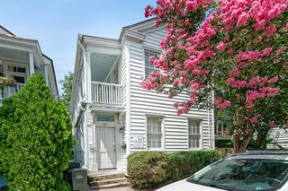 37 Percy St, Charleston, SC 29403