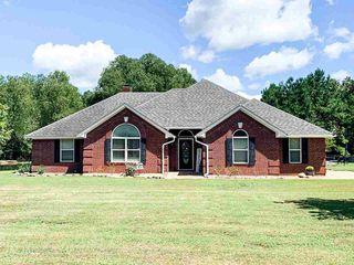855 County Road 1213, Texarkana, TX 75501