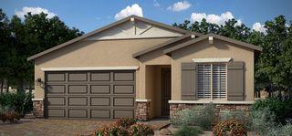 Saddlewood, Prescott, AZ 86305