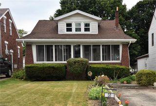 58 Terrace Dr, Boardman, OH 44512