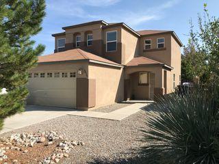 8636 Sonoma Ave NW, Albuquerque, NM 87121