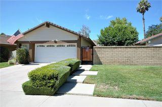 25621 Salceda Rd, Santa Clarita, CA 91355