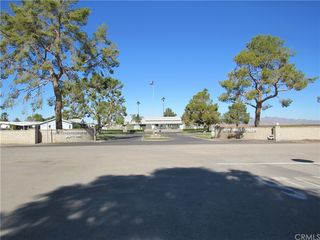3600 Colorado River Rd #43, Blythe, CA 92225