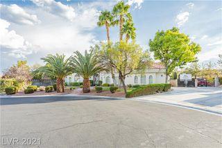 8887 Tierney Ct, Las Vegas, NV 89149
