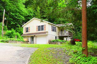 386 Maloney Hill Rd, Nicholson, PA 18446