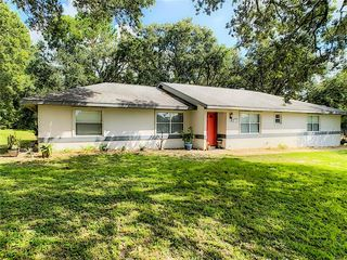 19645 SW 88th Place Rd, Dunnellon, FL 34432