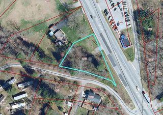 1499 Brevard Rd, Asheville, NC 28806