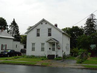 60 Mohican St, Glens Falls, NY 12801