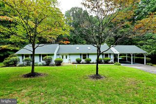 6391 McKendree Rd, Dunkirk, MD 20754
