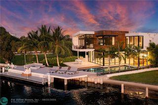2401 Solar Plaza Dr, Fort Lauderdale, FL 33301