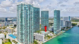 650 NE 32nd St #BH4, Miami, FL 33137