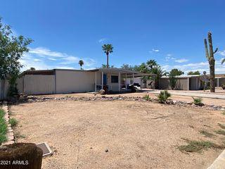 1130 S Palo Verde St, Mesa, AZ 85208