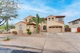 21212 S 184th Pl, Queen Creek, AZ 85142