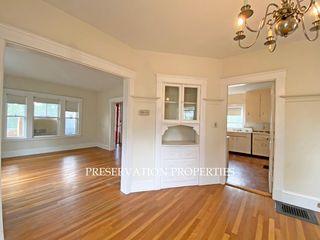 Address Not Disclosed, West Newton, MA 02465