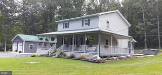 1062 Jacks Mountain Rd, Mc Veytown, PA 17051
