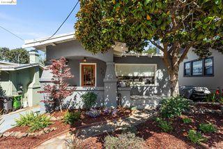 4427 Moraga Ave, Piedmont, CA 94611