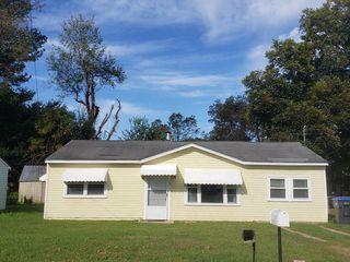 1311 Cherry Ave, Augusta, GA 30901