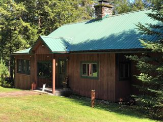 4916 State Route 8, Chestertown, NY 12817