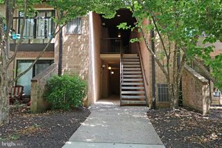 13 Le Forge Ct, Chesterbrook, PA 19087